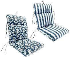 ikea chair cushions seat wicker cushion outdoor beautiful patio furniture red cushi rocking new lux