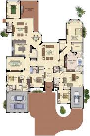 Small Picture 249 best Homeplans images on Pinterest House floor plans Dream
