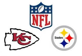 Kansas City Chiefs Vs Pittsburgh Steelers Predictions Odds