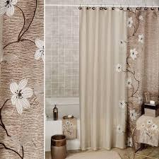 large size of curtain palm tree shower curtains bath accessory sets tommy bahama hawaiian islands