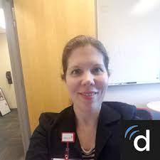 Michele Hickman – Dallas, TX | Pediatric Nurse Practitioner