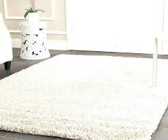 furry area rugs st s white fur faux throw rug furry area rugs