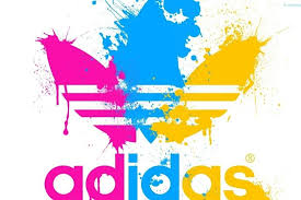 hd adidas logo wallpapers neon wallpapers photo hd desktop wallpapers amazing images cool smart phone background
