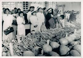 Image result for images from thảm sát mậu thân năm 1968