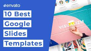 Google Slide Template Download Professional Google Slides Templates Clipart Images Gallery
