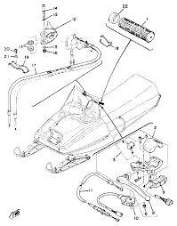 Yamaha exciter 440 wiring diagram wiring diagram yasn0211071015 yamaha exciter 440 wiring diagram
