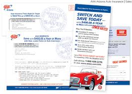aaa auto insurance claims phone number