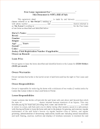 Rent To Own House Contracts 24 Rent To Own Contract Template Timeline Template 14