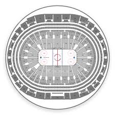 Kings Arena Seating Chart Los Angeles Kings Seating Chart Map Seatgeek