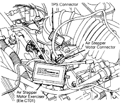 2006 ford mustang pats wiring diagram additionally 92 chevy s10 fuse box for together with 2004