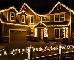 home lighting solutions. Fine Solutions Outdoor Lighting Solutions Awesome Home Installation On