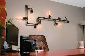 ... Diy:Fresh Diy Industrial Design Home Decor Color Trends Interior  Amazing Ideas At Diy Industrial ...