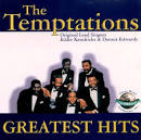 Greatest Hits [Classic World]