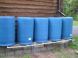 rain barrel work in upper dublin around ambler