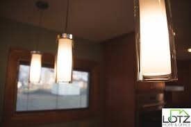 kitchen task lighting. Naperville Kitchen Light Fixtures Task Lighting