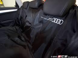 wtb oem rear seat cover audi forum