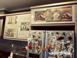 Contact Paper On Kitchen Cabinets Contact Paper For Kitchen Cabinets Kitchen Ideas