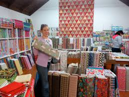 Support your local craft and fabric stores! - The Dreamstress & The Great Wellington Craft Crawl Adamdwight.com
