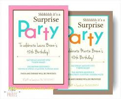 Neighborhood Party Invitation Wording Birthday Invitation Sayings Fresh Birthday Invitation Message Sample