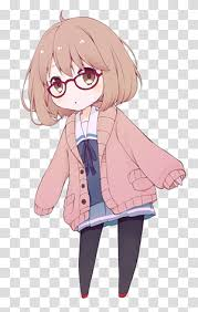 Chubby anime girls | anime amino. Cartoon Chubby Girls Transparent Background Png Cliparts Free Download Hiclipart