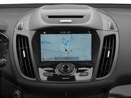 2018 ford escape interior. wonderful 2018 2018 ford escape titanium in palm bay fl  bay ford video exterior  interior and ford escape interior