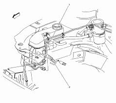 2002 chevy cavalier rear end diagram wiring library u2022 rh lahood co 2001 chevy cavalier z24 2001 chevy cavalier blue