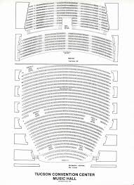 67 Scientific Asu Gamage Seat Chart