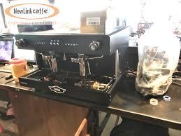 Máy pha cà phê chuyên nghiệp Wega Pegaso 2group   Máy pha cà phê, Cà phê,  Espresso