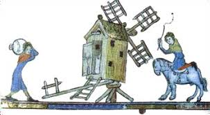 Implantation des Moulins à Vent en Espagne [902] Images?q=tbn:ANd9GcQv3PbTcxu3WZUINPyQFOXs_eMXUSFTDJoA_MA45SysX08Xpgvn2w