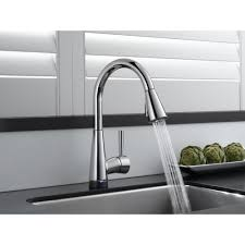 Retractable Kitchen Faucet Kitchen Bathroom Faucets Tub And Shower Faucets Moen Sinks