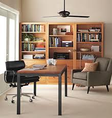 modern office shelving. Hardware Modern Office Shelving
