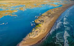turkey country beaches.  Country Iztuzu Beach For Turkey Country Beaches D