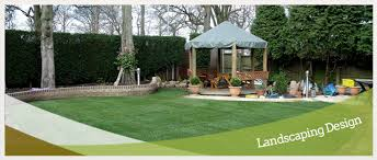 Small Picture Landscape Gardeners Commercial Landscaping in Leeds Deberris