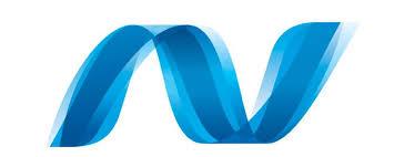 Qué es la plataforma .NET y cuáles son sus principales partes | campusMVP.es