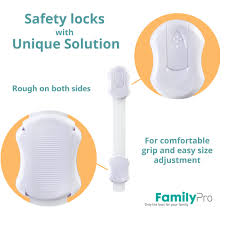 Baby Proof Kitchen Cabinets Best Kitchen Cabinet Baby Locks Monsterlune
