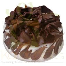 Movenpick Cakes To Karachi Pakistan Send Cakes Pakistan Sending