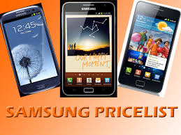 samsung android phone price list. prices for samsung phones photo - 1 android phone price list