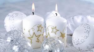 Bildergebnis für Kerzen weihnachten