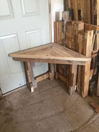 shipping pallet furniture. contact us for a shipping quote all pallet creations are one of kind however based on the same concept furniture
