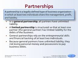 types of business ownerships types of business ownerships