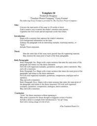 adobe acrobat pro resume template professional thesis writers standard essay format standard essay format essays homeschool essay examples in mla uncategorized writing an essay