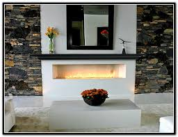 contemporary fireplace. Contemporary Fireplace Mantels Model Novalinea Bagni Interior Throughout Modern Designs 9 D