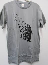 鳥 イラストの値段と価格推移は210件の売買情報を集計した鳥