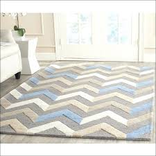 large area rugs under 100 large area rugs under splendid on bedroom in excellent within large large area rugs under 100
