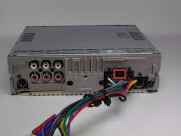 sony cdx m10 wiring harness 27 wiring diagram images wiring sony cdx gt540ui fuse replacement ifixit ui4zbkyyusjb4pec medium sony cdx gt540ui fuse replacement ifixit sony cdx m10 wiring harness at