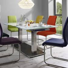 Products 2fliberty Furniture 2fcolor 2fbistro 20casual 20dining 20
