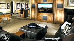 basement design software. Basement Design Software Ideas For Your Remodel Mac Large Size Remodeling P