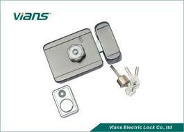 electronic front door lockElectric Motor Lock on sales  Quality Electric Motor Lock supplier