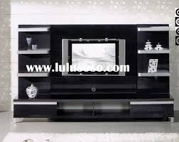 Living Room Wall Cabinets Furniture New Design Tv Cabinet Raya Furniture