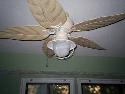 ceiling hugger fans at menards throughout interior hunter remote control beach themed fan plan with lights rustic 20